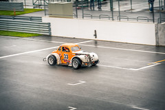_DSC6167 (Andrey Strelnikov) Tags: 2017 cars racing moscow raceway autumn rainy weather dragsters drift drifters stunt drivers endurance challenge prototypes car rainyweather classic moscowclassicgrandprix classiccars moscowraceway