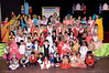 """KG Vasudhaiva Kutumbakam Ramp Walk Competition • <a style=""""font-size:0.8em;"""" href=""""https://www.flickr.com/photos/99996830@N03/43066995955/"""" target=""""_blank"""">View on Flickr</a>"""