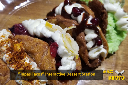 """Tapas Tacos • <a style=""""font-size:0.8em;"""" href=""""http://www.flickr.com/photos/159796538@N03/43073049574/"""" target=""""_blank"""">View on Flickr</a>"""