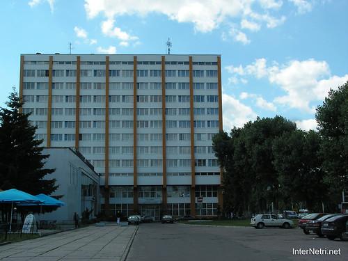 Брест, Білорусь InterNetri.Net  216