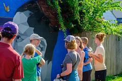 20180805 056 VT Mary Lacy Murals (scottdm) Tags: 2018 art august birthday burlington family lacy martyn murals summer usa vt vermont wwwmarylacyartcom unitedstates us