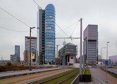 DSC_0035 (karlheinz.nelsen) Tags: düsseldorf städte landeshauptstadt medienhafen landtag