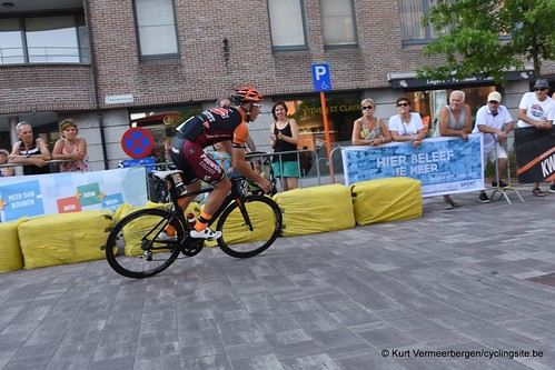 Na-tourcriterium Putte (278)