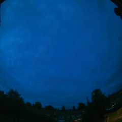 Bloomsky Enschede (August 15, 2018 at 02:50AM) (mybloomsky) Tags: bloomsky weather weer enschede netherlands the nederland weatherstation station camera live livecam cam webcam mybloomsky