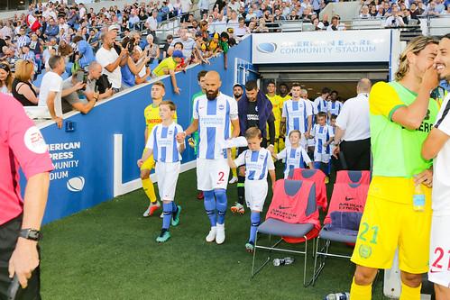 BHA v FC Nantes pre season 03 08 2018-300.jpg