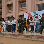 Independence Day @ HYD (66)