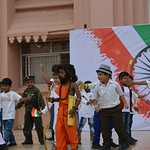 Independence Day @ HYD (64)