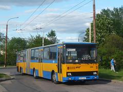 123-24 (ltautobusai) Tags: 123 m24