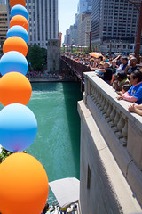 2018 Duck Derby ST-143 (Special Olympics ILL) Tags: 50thanniversary applestore chicago chicagoriver chicagoriverwalk chicagotribune duckyderby magmile magnificentmile marinacity michiganavenue rubberduckyderby soill solimitless specialolympics windycityrubberduckyderby wrigley athletes awards ceremony chiduckyderby choosetoinclude competition donation duck ducky event fundraising games match medals olympics race ribbons risewithus sport stadium tournament volunteer win winning il usa us