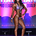 Bikini F 1st #344 Janet Bshouty