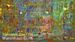 BaikalReise 45 (wos---art) Tags: bildschichten russland moskau titelbilder panorama collagen kathedralen kanonen glocken plätze bauten historisch
