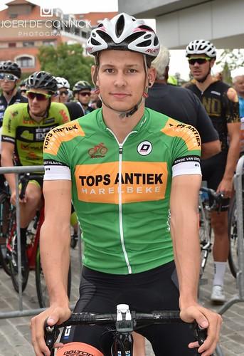 Ronde van Oost-Vlaanderen (48)