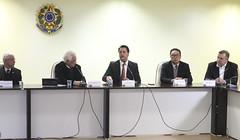 CRM - Conselho Regional de Medicina