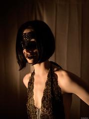 Lana, Shot on 43mm (darkstars2) Tags: dance nudeart lingerie modelshoot portrait beautiful gymnast dancer woman model modelling