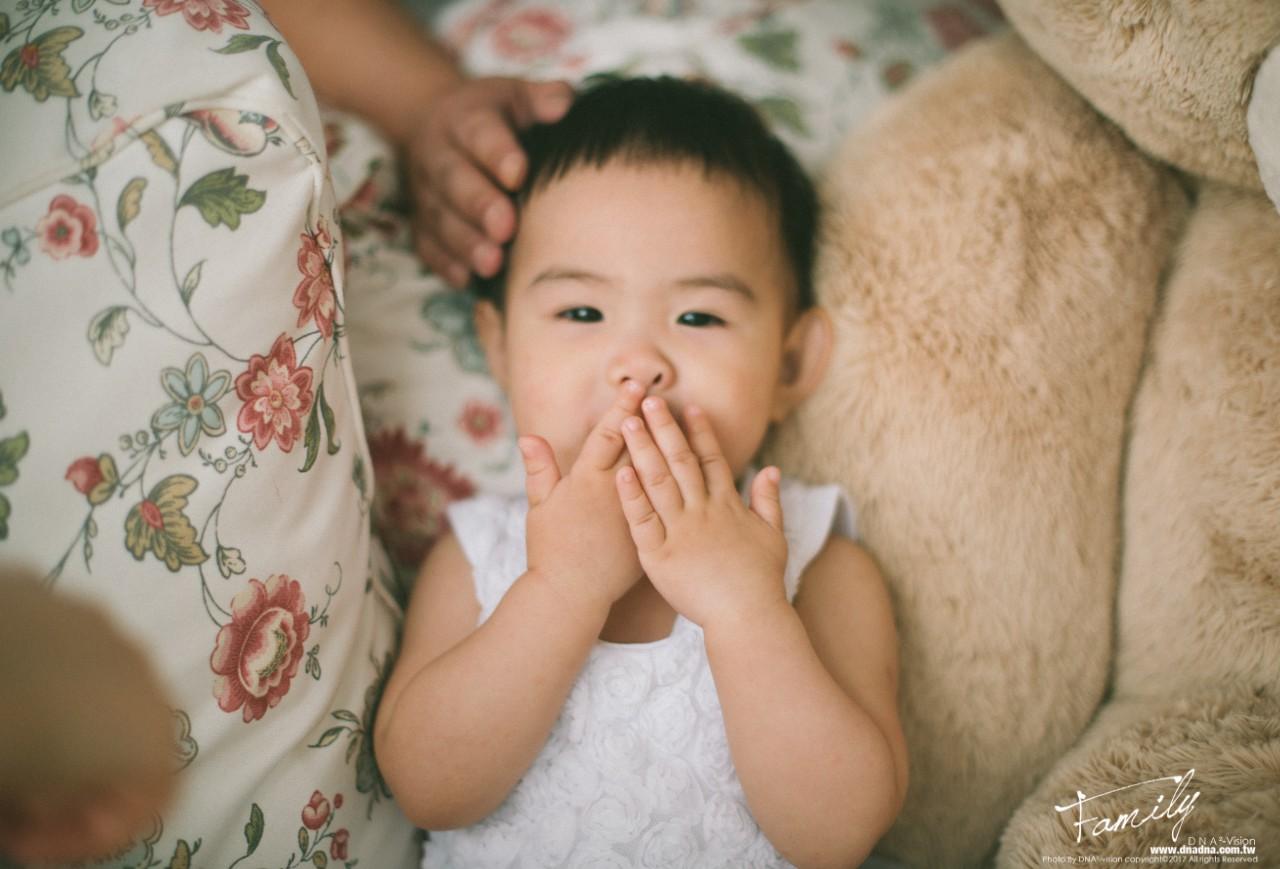 《親子寫真》chris&coco-高雄攝影-4
