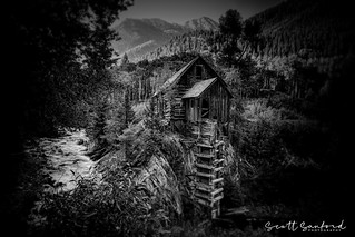 Lost Horse Mill_6820