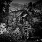 Lost Horse Mill_6820 thumbnail