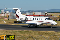 CS-PHB (Airway Photography) Tags: planespotting airliner aircraft aero jet jetaeroplane pilot livery aviation planespotter nikon nikond3300 d3300 airport airline flying holiday sky speed fast bluesky nikkor 5530mm aircraftphotography planephotography aeroplane spotting takeoff landing departing runway vehical outdoor jetliner airwayphotography international travel world worldtravel traveling approach