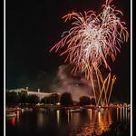 Fireworks 14 thumbnail