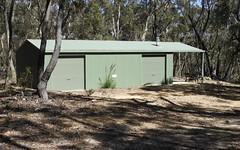 1108 Wombeyan Caves Road, Taralga NSW