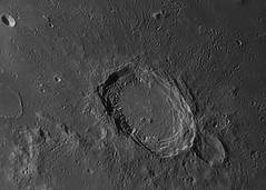 Moon_20180731_2223UT_Aristoteles (dardashew) Tags: astrometrydotnet:id=nova2764270 astrometrydotnet:status=failed dardashew dmitryardashev astro solar moon lunar crater aristoteles luna