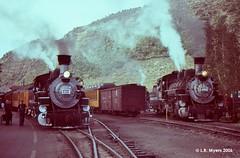 060822-14cs-10 (lmyers83) Tags: baldwin steam