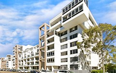 Level 9 & 10/4-6 Marquet Street, Rhodes NSW