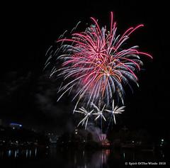 "A Spread Of Beauty (jimgspokane) Tags: fireworks pyrotechnics spokanewashingtonstate ""nikonflickraward"""
