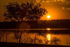Amazing Sunset (Edgar Cardoso Photography) Tags: pôrdosol sunset amazing landscape golden hour