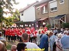 "2018-08-08            De opening   Heuvelland   (20) • <a style=""font-size:0.8em;"" href=""http://www.flickr.com/photos/118469228@N03/43329514844/"" target=""_blank"">View on Flickr</a>"