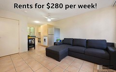 220 Captain Cook Drive, Willmot NSW