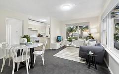 43/76-80 Garnet Street, Hurlstone Park NSW