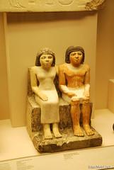Стародавній Єгипет - Британський музей, Лондон InterNetri.Net 157