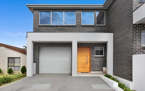 86 Orange Street, Greystanes NSW