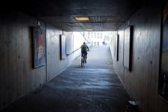 Alltagsgeschichten - Google Pixel 2 (Andreas Voegele) Tags: googlepixel2 pixel2 pixel googlepixel andreasvoegelephoto alltagsgeschichten bicycle