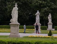 Munich, Germany (alex_evd) Tags: munchen munich summer germany deutschland landscape outdoor travel city bavaria bayern