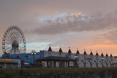DSC_0502 (Das_Zaku) Tags: ocean city new jersey 2018 summer vacation oceancity newjersey oceancitynewjersey beach boardwalk sun sand fun family august nikon d3100 photography 35mm nikkor