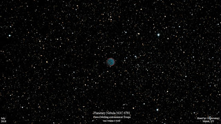 NGC6781_July2018_HomCavObservatory_ReSizedDown2HD