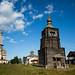 Monastério ortodoxo de Varzuga