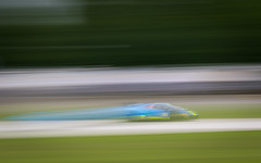 #09 Ockey US.RaceTronics LamborghiniHuracanSuperTrofeoEVO-3 (rickstratman26) Tags: panning car cars canon 7d2 7dii racecar racecars racing motorsport motorsports road america lamborghini huracan evo super trofeo imsa