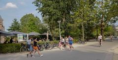 DSCF3977.jpg (amsfrank) Tags: amsterdamcandid summerheatwave vondelpark park amsterdam candid summer heatwave people dutch zuid