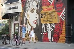 IMG_0682 (Mud Boy) Tags: nyc newyork manhattan greenwichvillage streetart graffiti
