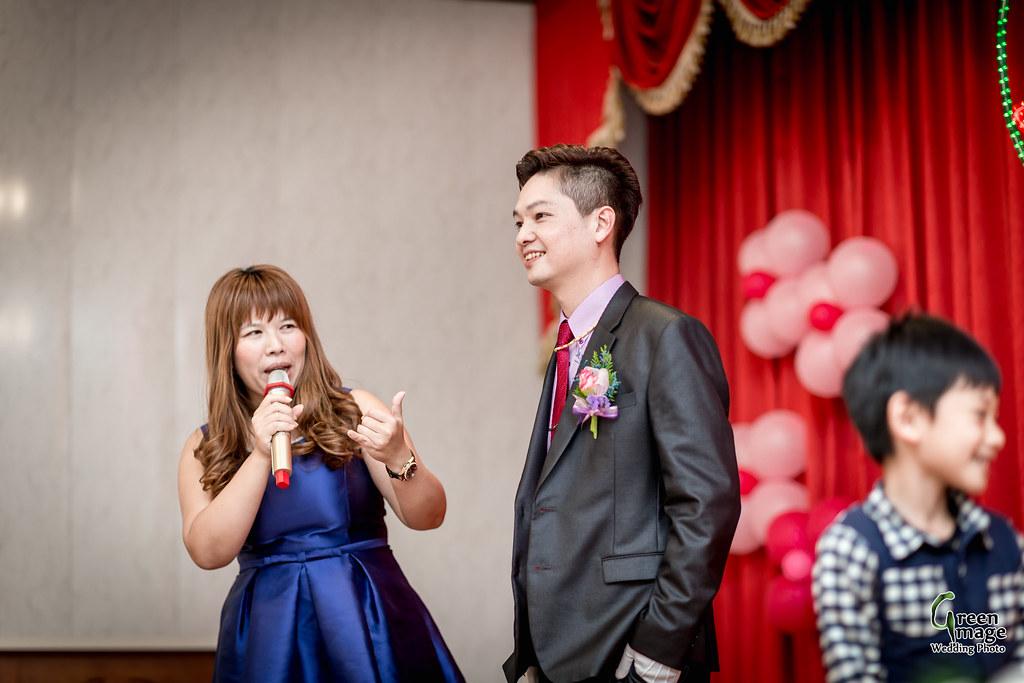 1231 Wedding Day-P-158