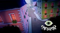 Mesmer-090818-002