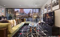 16/56a Sydney Wharf, Pyrmont NSW