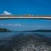 2018 - Serbia - Danube - Beška Bridge - 2 of 2