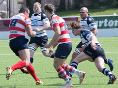 Preston Grasshoppers vs Vale Of Lune August 11, 2018 29990.jpg (Mick Craig) Tags: action hoppers fulwood upthehoppers rugby preston 4g friendly lancashire union agp prestongrasshoppers valeoflune lightfootgreen rugger uk sports