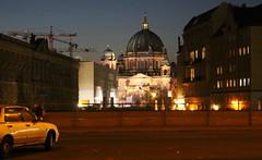 Berlín_0427 (Joanbrebo) Tags: berlin alemania de mitte canoneos80d eosd autofocus efs1855mmf3556isstm