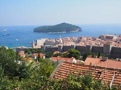 Dubrovnik (schroettner) Tags: croatia kroatien dubrovnik
