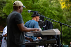 7N8A0848 (brianmageephotography) Tags: cary carync nc northcarolina jamrock jamrockband jamrockreggaeband reggae jamaica jamaican